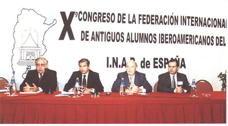 tn X Congreso 1 TGS