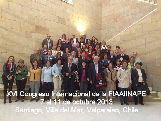 tn XVI Congreso Int Panoramica